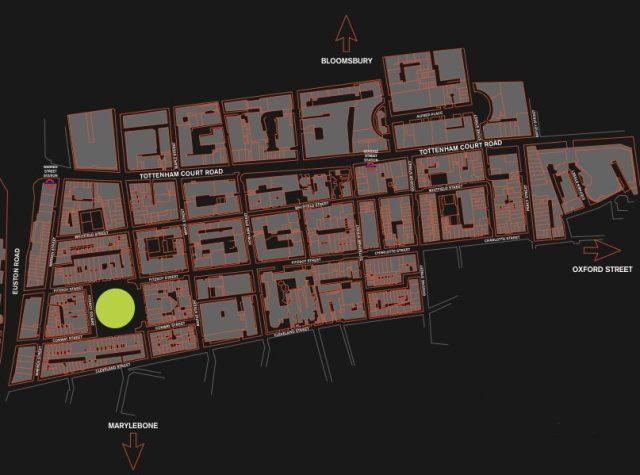 derwent-dystopia-map